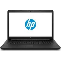 HP 17-ca1404ng