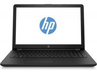 HP 15-bw040ng