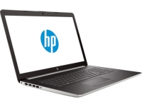 HP 15-db1400ng