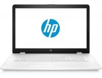 HP 17-bs007ng
