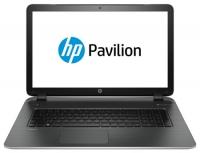 HP 17-ak022ng