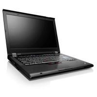 Lenovo ThinkPad T420 (refurbished)