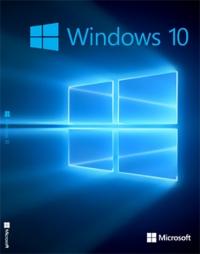 Schnäppchen Windows 10  Pro