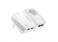 TP-Link TL-WPA4226KIT Powerline