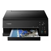 Multifunktionsdrucker, Canon TS6350